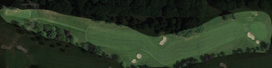 Forrest-Little-10th-Hole