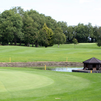 Forrest-Little-12th-Hole